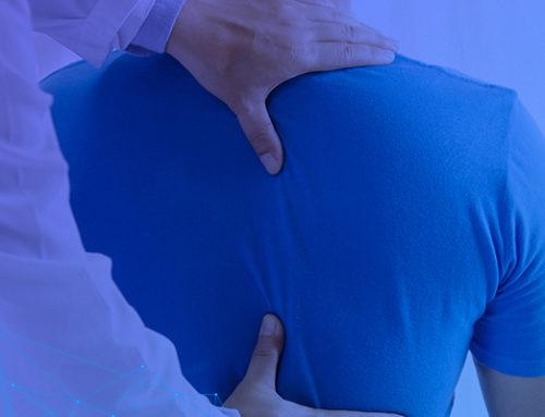 Tratamento da dor: opções para a dor crônica